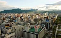 """Sapporo – Thành phố """"lạnh giá"""" của Nhật"""