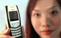 Nokia - bài học về một tượng đài công nghệ bị sụp đổ
