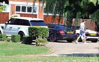 Gareth Bale rao bán nhà ở Anh