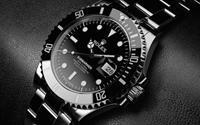 Bí mật về những thương hiệu đồng hồ đắt nhất thế giới