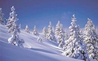Vẻ đẹp dịu dàng, thanh bình của Saas-Fee, nơi quay Last Christmas
