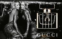 Gucci: Khi lý trí bị thôi miên