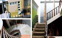 4 lời khuyên sửa nhà đón Tết Giáp Ngọ 2014