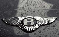 Siêu xe Bentley và chặng đường huyền thoại