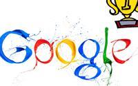 Google, Facebook bị 'đè bẹp' ở Việt Nam?