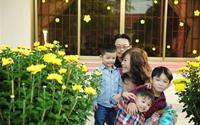 Thăm nhà xinh của ca sĩ chuyển giới Di Yến Quỳnh ở Phú Yên