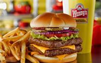 McDonald's: Lịch sử và những cuộc chiến thương hiệu (P2)