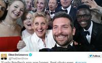 Cuộc đấu bất ngờ giữa Samsung và Apple tại giải Oscar