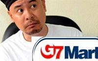 Giải mã thất bại của chuỗi cửa hàng G7 Mart của Trung Nguyên