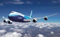 Boeing và giấc mơ chinh phục bầu trời