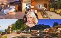 Gwyneth Paltrow tậu biệt thự mới 14 triệu USD