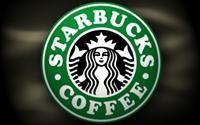 Starbucks chưa hạ gục cà phê Việt, vì sao?