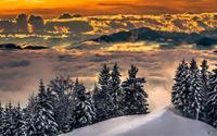 Slovenia đẹp quyến rũ