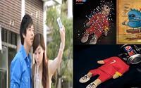 TVC quảng cáo của ông lớn Pepsi: Tiếng xấu... đồn xa