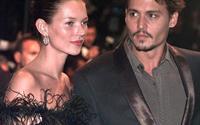 'Tổ ấm tình yêu' 1 thời của Kate Moss