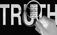 Quảng cáo lừa mị và hậu quả với người tiêu dùng