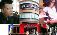 """Số phận cửa hàng Pizza Hut và """"người hùng Đồi Ngô"""""""