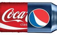 Pepsi - Coca Cola: Đại chiến tỷ USD trước thềm World Cup