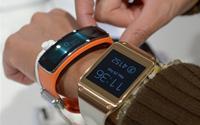 Samsung: Từ kẻ bắt chước đến người dẫn đầu xu hướng