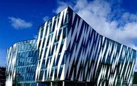10 tòa nhà ngân hàng đẹp nhất thế giới