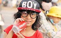Phía sau cơn sốt Coca-Cola in tên người dùng ở Việt Nam