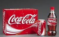 Những chiến dịch gây sốt của Coca-Cola