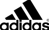 Adidas: Thành công nhờ 'nhắm trúng và đúng mục tiêu