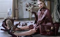 Cuộc khủng hoảng tại Mulberry