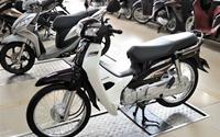 Người Việt đã gọi 'Honda là xe máy' như thế nào?