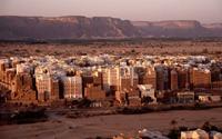 10 kiến trúc bằng bùn đất ấn tượng nhất thế giới
