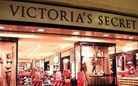 Victoria's Secret nổi tiếng thế giới như thế nào?