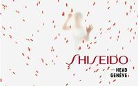 Triết lý xây dựng thương hiệu của Shiseido