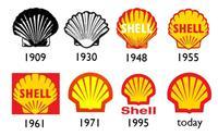 Shell: Từ cửa hiệu vỏ sò đến tập đoàn lớn thứ 2 thế giới