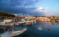 Aegina: Hòn đảo xinh đẹp ở Hy Lạp bạn chưa từng biết đến