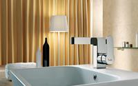 Italisa giảm giá 25% thiết bị vệ sinh cao cấp