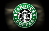 Starbucks – bài hát không chỉ là nốt nhạc