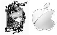 5 sự thật thú vị về Apple