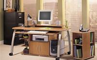 Những cách hóa giải vị trí xấu trong phòng làm việc