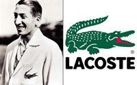 Bài học để Lacoste bán đắt nhất thế giới