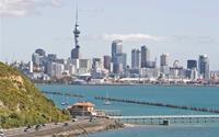 Tới thăm những thành phố đáng sống nhất thế giới