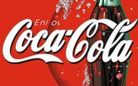 Coca Cola và câu chuyện Rùa và Thỏ
