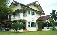 4 tiêu chí đánh giá hướng tốt xấu của một ngôi nhà