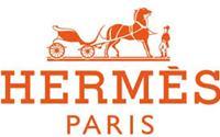 Hermès: Hai thế kỷ thăng trầm