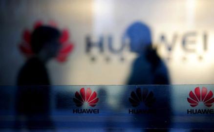 """Huawei, """"ca lạ"""" trong làng công nghệ"""