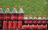 Những scandal nổi tiếng nhất của Coca-Cola