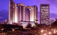 'Lạnh gáy' ghé thăm những khách sạn ma ám nổi danh