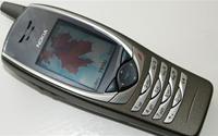Nhìn lại hành trình khó quên của điện thoại Nokia