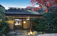 Những vườn thượng uyển đẹp mê hồn ở Nhật
