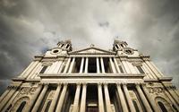 13 công trình biểu tượng của người định hình London