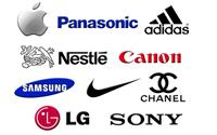 Những thương hiệu hàng đầu Châu Á